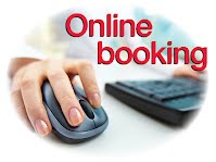 http://www.tourismtimes.org/home/online-booking